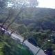 panoramique5
