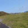 panoramique9